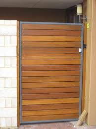 timber cladding homes - Google Search
