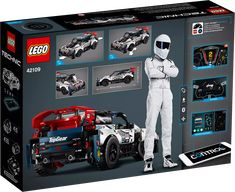 Toysphere. Shop Lego. Play awesome. Immerse in the LEGOverse with Toysphere Top Gear, Lego Technic Sets, Remote Control Cars, App Control, Plastic Model Kits, Plastic Models, Digital Play, Bbc, Shop Lego