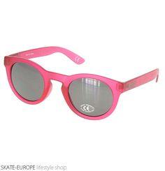 Sunglasses Vans - Shade Lane Sung Singing, Vans, Europe, Shades, Sunglasses, Style, Swag, Stylus, Van