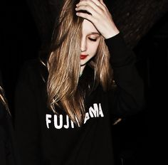 "Taissa Farmiga as Danielle ""Dani"" Humphrey"