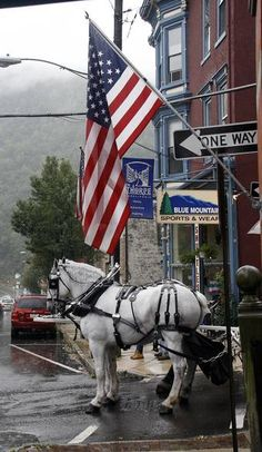 Jim Thorpe PA =nh