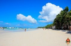 First time in Boracay this summer? Check out this do-it-yourself guide to fully enjoy your stay in this island paradise.