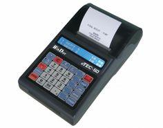 Ταμειακη Μηχανη DTEC-50 50th, Templates, Business, Stencils, Vorlage, Store, Business Illustration, Models