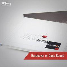 https://flic.kr/p/PAVW6w | Types of Book Binding-Case Bound or Hardcover | Types of Book Binding-Case Bound or Hardcover