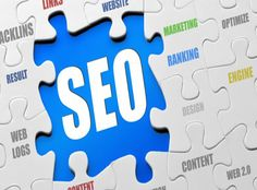 Professional SEO sercices offered by Your Internet Marketers