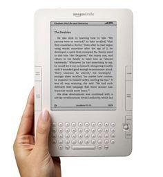 Por que livros digitais ainda são tão caros? - Tecmundo