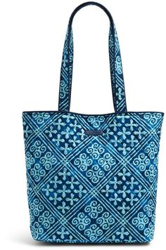 999f5089013d 9 Best Vera Bradley Outlet Exclusive images