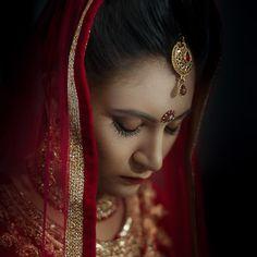 #indianwedding #lenasia #johannesburg #hindu #gudjarati #weddingforward #wedding #bride #bridetobe #weddingday #weddingphotography #bridesmaids #weddinginspiration #instawedding #weddingparty #weddingideas #weddingplanning #weddingphoto #weddingtime #instabride #gettingmarried #weddingblog #dreamwedding #newlywed #weddingphotographer #weddingidea #weddingshot