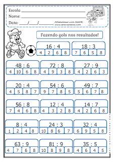 Alfabetizar com AMOR: 5º ano
