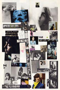 The Beatles - White Album - parte seconda