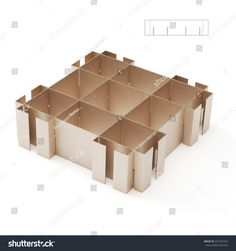 stock-photo-box-insert-grid-with-die-cut-template-341522354.jpg (1500×1600)