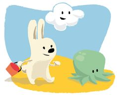 Little friends Snoopy, Friends, Illustration, Fictional Characters, Art, Amigos, Art Background, Kunst, Illustrations