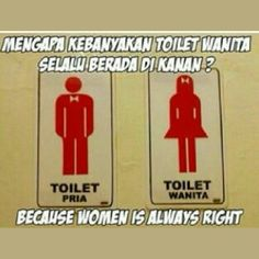 Not realy -_- lol Jokes Quotes, Funny Quotes, Funny Memes, Just For Fun, Funny Pictures, Funny Pics, Toilet, Lol, Make It Yourself