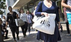 BHS collapse points to an impending pensions crisis says Geoff Ho