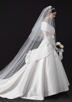 エリ松居♡エマリーエを一挙にお見せしちゃいます!の第二弾です♡ |ウエディングドレス デザイナー エリ松居「エマリーエ」♡