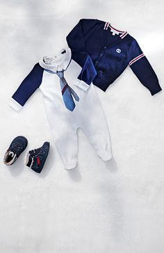 34 Best Baby Gucci Images Kids Fashion Toddler Girls Gucci Baby