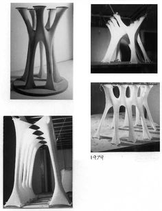 Shells, Tube Structures, and Minimal Surfaces