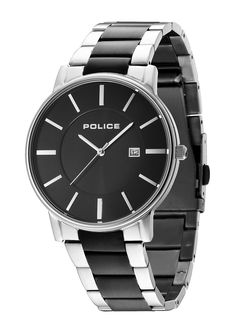 Police Gents London bracelet watch, Silver Buy for: GBP129.00 House of Fraser Currently Offers: Police Gents London bracelet watch, Silver from Store Category: Accessories > Watches > Men's Watches for just: GBP129.00 Check more at http://nationaldeal.co.uk/police-gents-london-bracelet-watch-silver-buy-for-gbp129-00/
