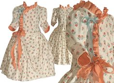 Dětské šaty princeznovské, šaty pro družičku a luxusní šatičky pro děti