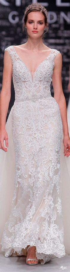 Spring 2020 Bridal Morilee Beautiful Wedding Gowns, Best Wedding Dresses, Dream Wedding, Mori Lee, Madeline Gardner, One Shoulder Wedding Dress, Couture, Bridal, Formal Dresses