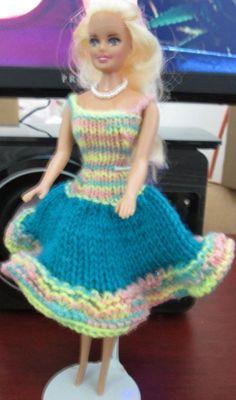 http://www.knittingparadise.com/t-289213-1.html