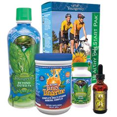 Lose Inches ASAP The Healthy Way With Youngevity Ranger #fda_approved #natural_weight_loss #youngevity_ranger