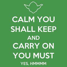 Yodaaaa