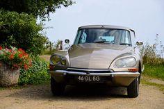 Risultati immagini per ds car 1974 Citroen Ds, Manx, Fiat, Classic Cars, Automobile, Future Car, Vehicles, Interior, French