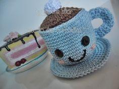 Café... Cheiro do pão... Leite quente, fervendo. Ora, felicidade cabe numa mesa.  <3 Encomendinhas concluídas...ebaaaa\o/\o/\o/ Bora lá ver no Bloguito? http://recantodasborboletas-simoninha.blogspot.com.br/
