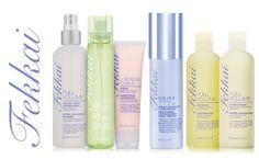 hair product, fekkai