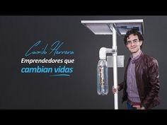 La universidad que todo emprendedor colombiano (y no colombiano) debería conocer