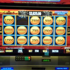 Try your luck. On over 550 of the most exciting casino games online. Play blackjack, roulette, slots or video poker and see if you have what it takes to become our next big winner! All our games have stunning, authentic graphics and enthralling features. Top Casino, Casino Sites, Casino Bonus, Video Poker, Best Online Casino, Online Games, Graphics, Play, Big