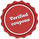 ZenDeals - Validated Coupons and Deals.