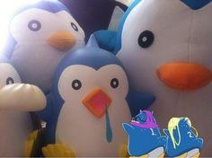 肉まんおくれ  @pomoketto 輪るピングドラム Mawaru-Penguindrum