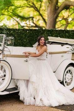 Engagement Photography, Wedding Engagement, Portrait, Wedding Dresses, Image, Fashion, Bride Dresses, Moda, Bridal Gowns