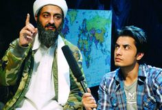 Shooting for Tere Bin Laden sequel starts in August | News | Bollywood | Fundoofun.com