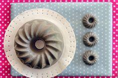 blick7: DIY Betonkuchen als mitbringsel