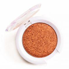 Sugarpill Pumpkin Spice Eyeshadow