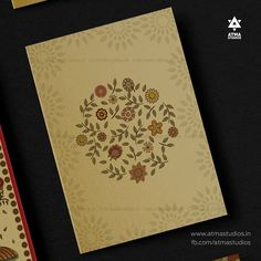 Kalamkari Invite #kalamkari #Invite #Traditional #Flowers #peacock #Indian Art #Indian Colours #wedding #artistic illustration #creative illustration #detailed illustration #leaves #decorative #Folk art #Old Art #pattern design #Saree Patterns #hand painted #Ancient Art #Mughal Art #
