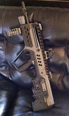 Painted/ dipped tavor pictures