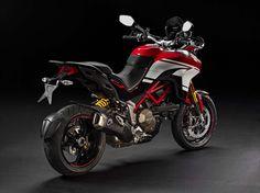 2016-Ducati-Multistrada-1200-Pikes-Peak-02