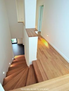 Luxury Staircase, Arched Doors, Kid Bathroom Decor, Modern Stairs, Construction, Home And Living, Bungalow, Living Spaces, Sweet Home