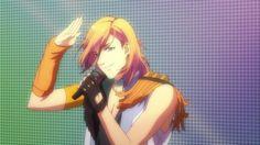 Jinguji Ren - 1000% Love