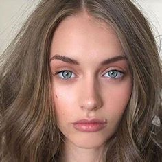 Image result for yulia rose Yulia Rose, Girl Face, Pretty, Image, Beautiful, Beautiful Girls Face