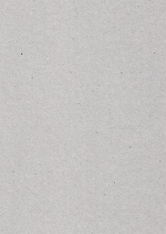 Grey Cardboard Paper Texture Photoshop PSD Available here Gray Background, Paper Background, Textured Background, Texture Photoshop, Texture Architecture, Watercolor Paper Texture, Concrete Texture, Texture Tile, Wood Texture