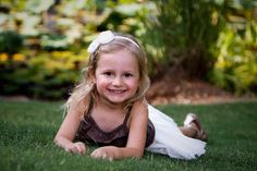 Outdoor and on location capturing the best of your family and children using both natural and artificial lighting.