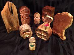 Wood Crafts, Sugar, Cookies, Desserts, Food, Crack Crackers, Tailgate Desserts, Deserts, Biscuits