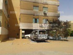 مجموعة مسلحة تقتل مواطنا أثناء عملية سطو في سبها\ http://ajwa.net/news/view/5834