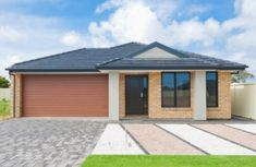 Garage Door Installation Perth - Ultimate Garage Doors