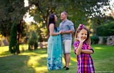 Happy family! by Simeon Uzunov on 500px http://simeonuzunov.weebly.com/1041108310861075--blog/32 https://www.facebook.com/simeon.uzunov.photography #фотограф #варна #фотография #фотосесия #фотосесии #фотографи